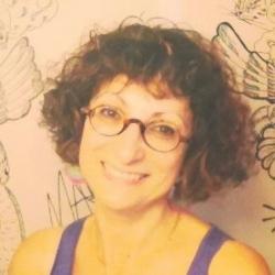 Sophie Grandjean